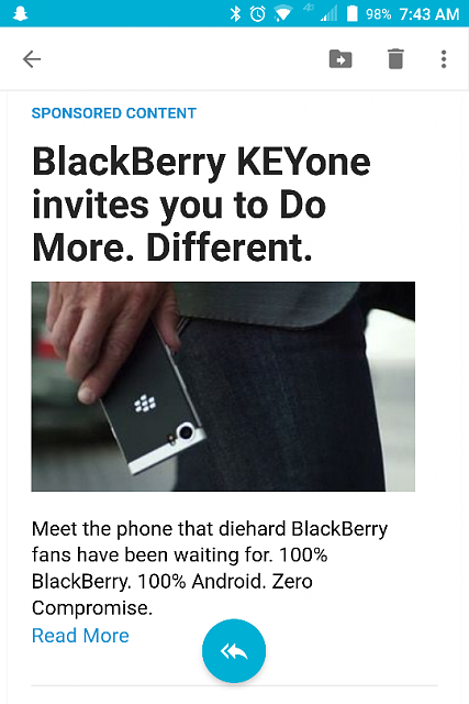 KEYone Ad in Entrepreneur Magazine-screenshot_20170825-074340.png