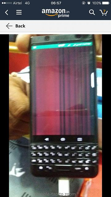 KEYone india edition display issue-img_5996.jpg
