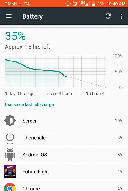 My battery life isn't that stellar. Is this normal?-screenshot_20171006-104018.jpg