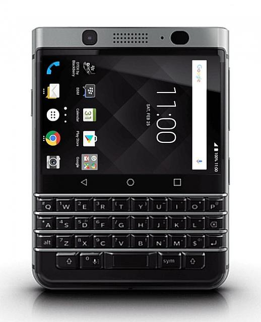 Does anyone else agree? - BlackBerry needs to make a more compact KEYone.-keyone_compact.jpg