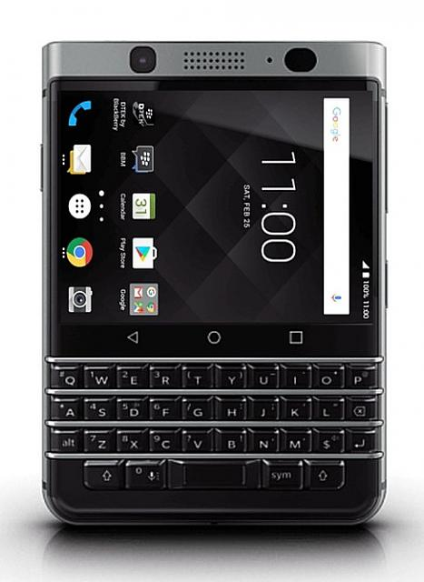 Does anyone else agree? - BlackBerry needs to make a more compact KEYone.-keyone_compact43.jpg