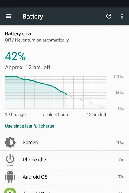 Bad Battery  issues-23941.jpg