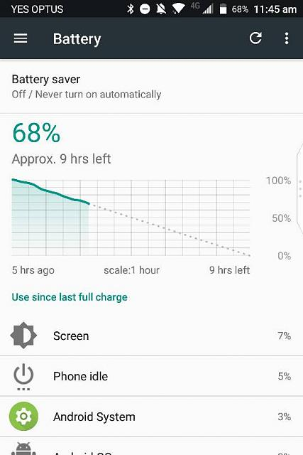 Bad Battery  issues-2858.jpg