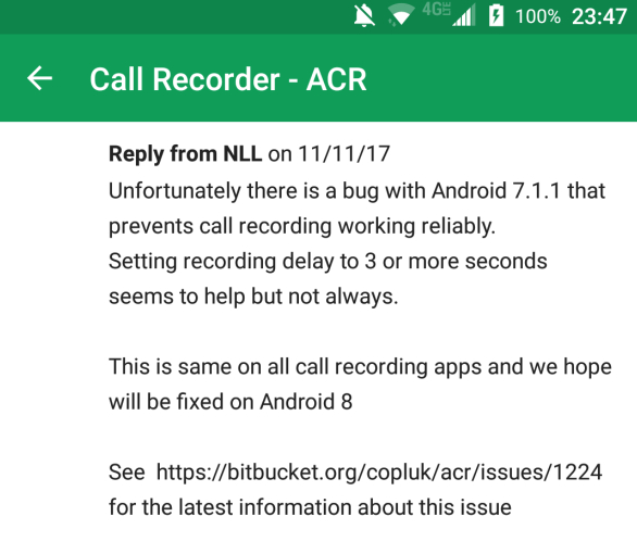 Can someone recommend a good call recorder for the KEYone?-2017-11-12_235101.jpg