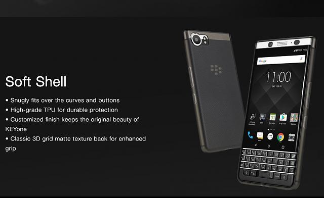 Bumper case for KEYone?-capture.jpg