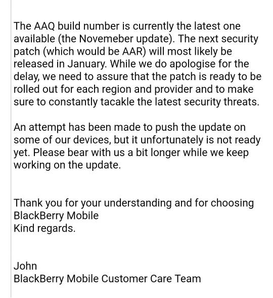 BlackBerry Updates - What are they talking about?-461006.jpg
