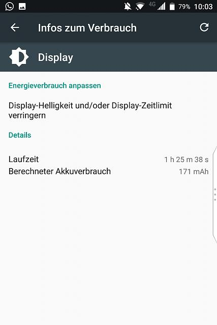 Battery is bad with AAV119-screenshot_20180312-100345.jpg