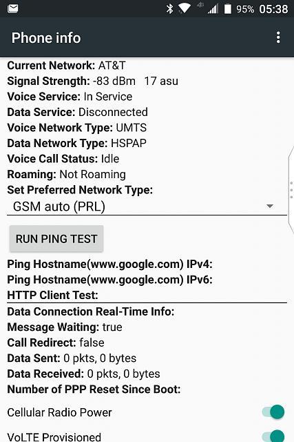 Calls not coming through - BlackBerry Forums at CrackBerry com