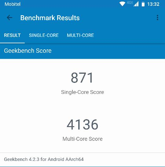 benchmarking a keyone-348.jpg