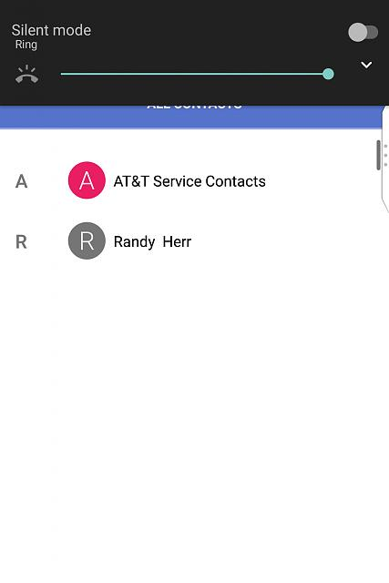 How do I create an email distribution list using Contacts?-screenshot_20180904-083533.jpg