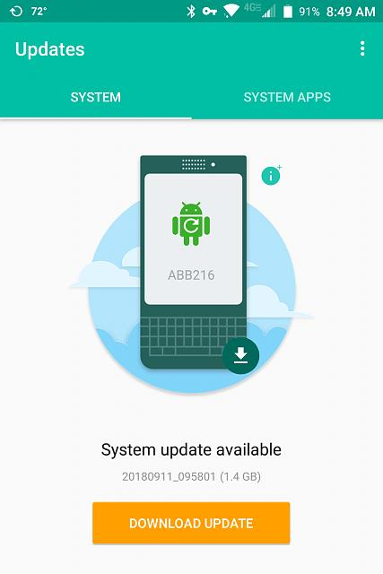 BBB-100-7 dual sim oreo update?-screenshot_20180912-084946.jpg