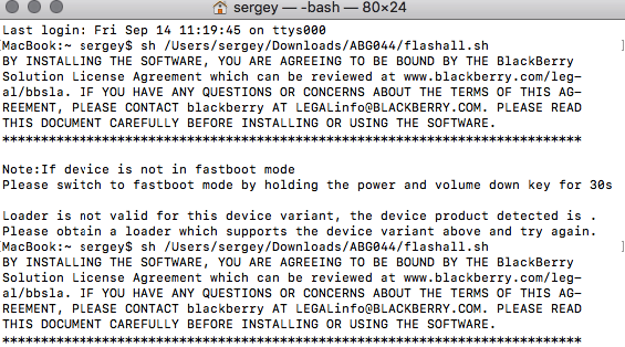 Universal Autoloader for Testing - ABG366 Oreo-screenshot-.-15-13-13-29.png