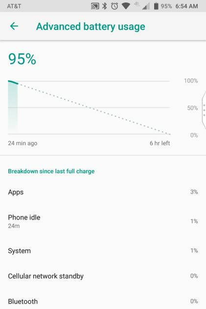 Battery results after factory restore-5459.jpg