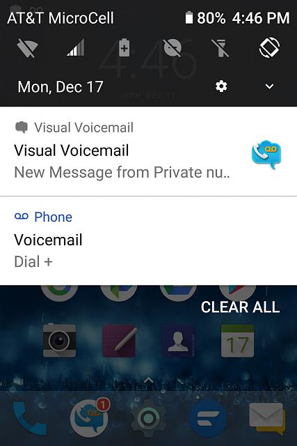 KeyONE on AT&T  Do your Visual Voicemail notifications work?-screen.jpg