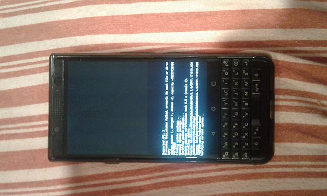 Trouble installing system update on KEYone bbb100-1-20190204_013056.jpg