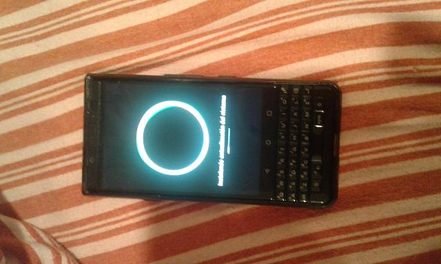 Trouble installing system update on KEYone bbb100-1-20190204_013121.jpg