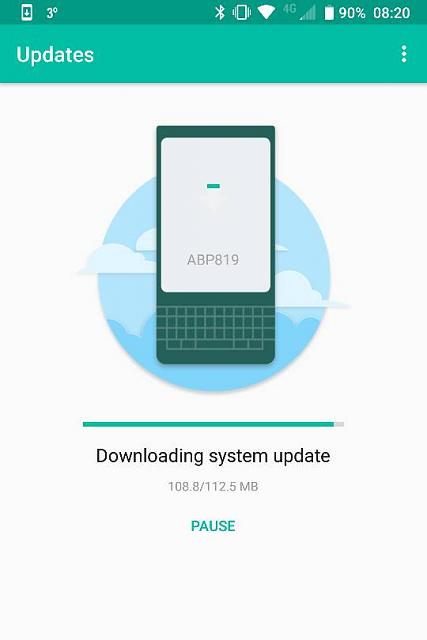January  security update for Keyone-2549218.jpg