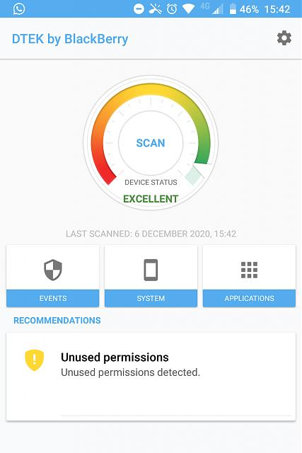 "DTEK unused permission "" xxxxx has not been accessed in 63 days-screenshot_20201206-154223.jpg"