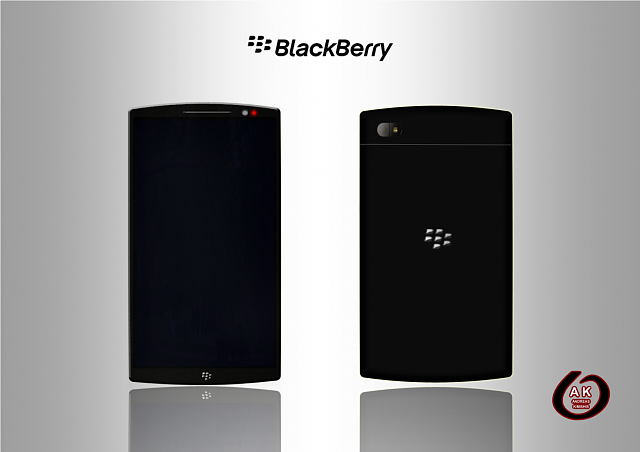 Possible Z20 Coming This Year-blackberry-z50.png