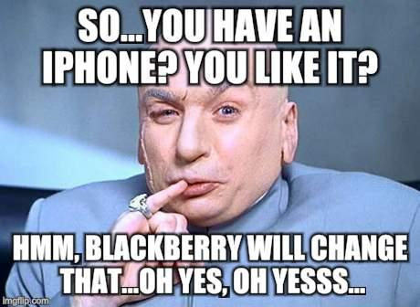 BlackBerry's thoughts on the new Leap...-kjwlj.jpg