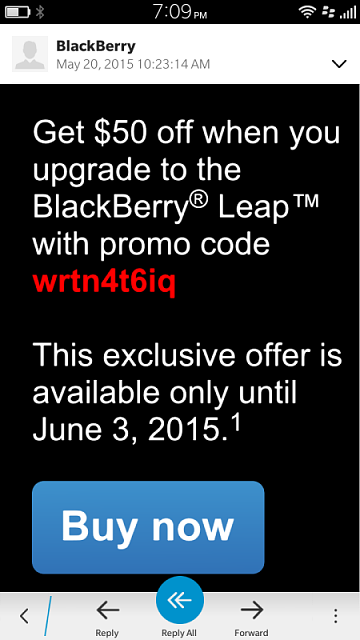 Blackberry Leap Coupon Code-img_20150520_190935.png
