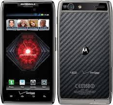2011 leap phone-images.jpg