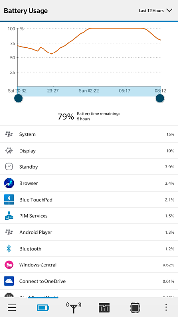 Should I also for a warranty on my battery?-img_20160410_081410.png