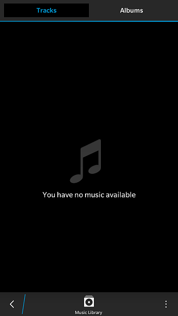 Can we buy music from BlackBerry World?-img_20170913_134020.png