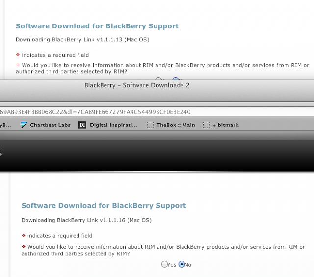 Incoming BlackBerry Link update-screen-shot-2013-06-05-11.55.57-pm.png