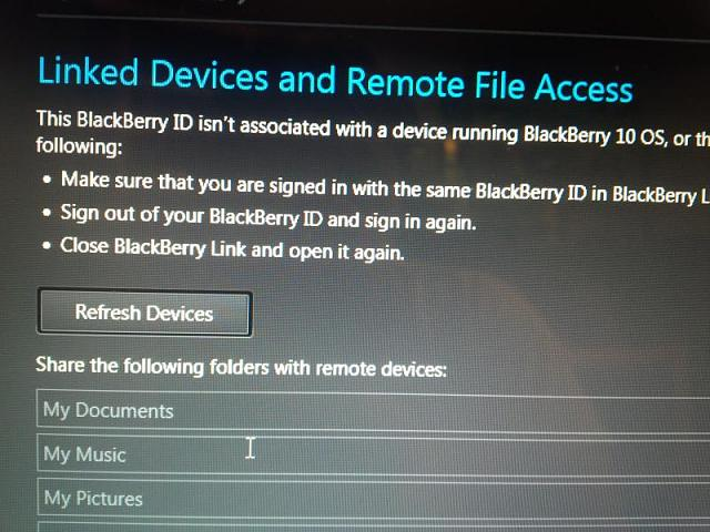 Remote File Access Not Working-img_00000500.jpg