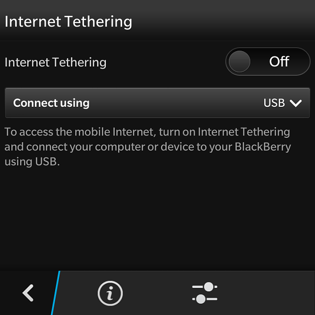 Connect to the internet via cable - through BlackBerry Link?-img_00001174.png
