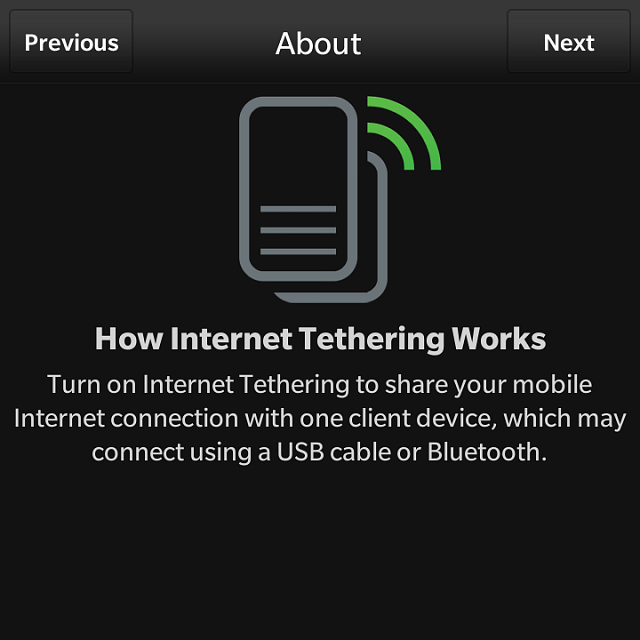 Connect to the internet via cable - through BlackBerry Link?-img_00001175.png