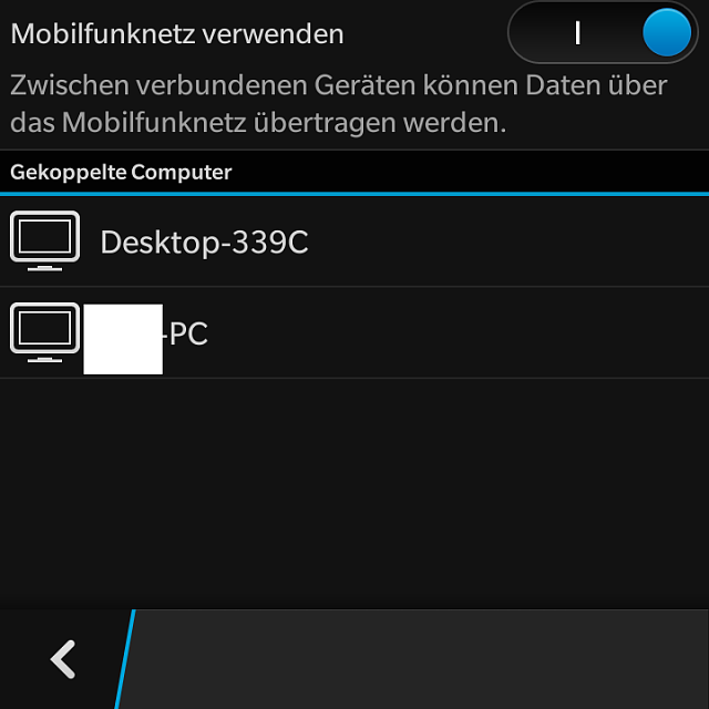 Weird PC connection with my Q10-img_20140506_150543.png