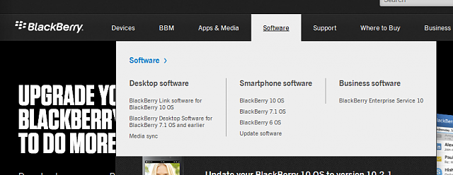 Blackberry Link Updated to 1.2.3.48 (161Mb)-blackberry_web_2.png