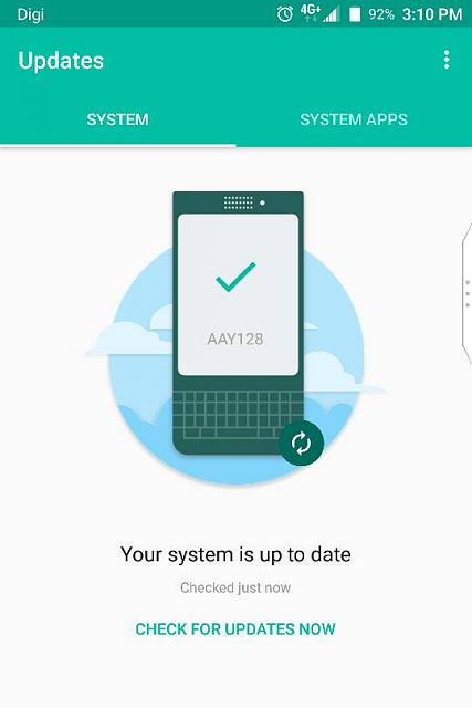Is this the latest version software for KEYone in Malaysia ?-5483.jpg