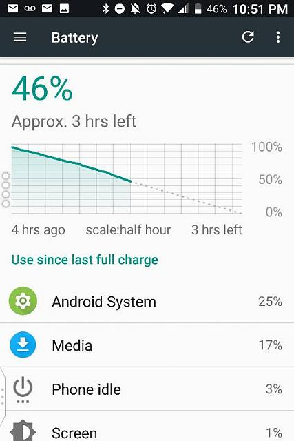KEYone battery draining too fast. Hardware issue?-139797.jpg