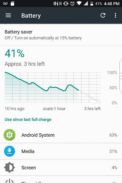 KEYone battery draining too fast. Hardware issue?-13732.jpg