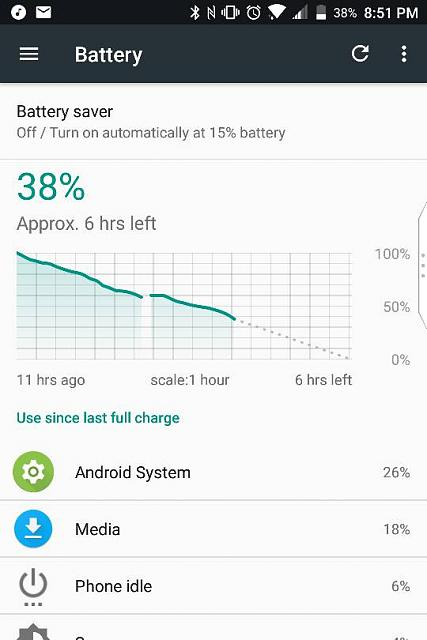 KEYone battery draining too fast. Hardware issue?-41119.jpg