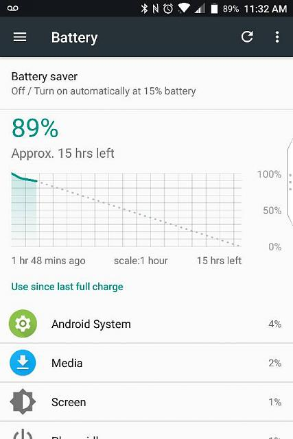 KEYone battery draining too fast. Hardware issue?-15808.jpg