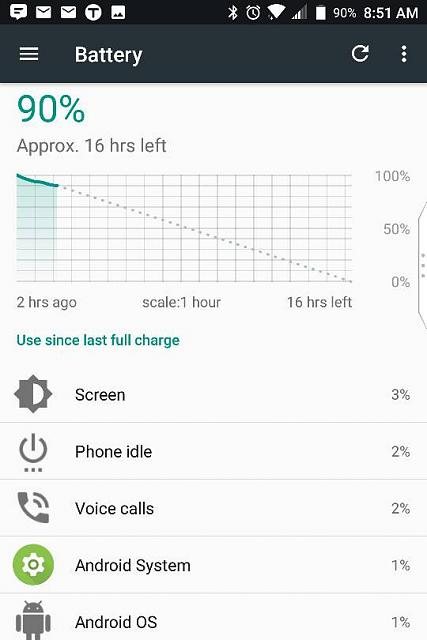 KEYone battery draining too fast. Hardware issue?-46428.jpg