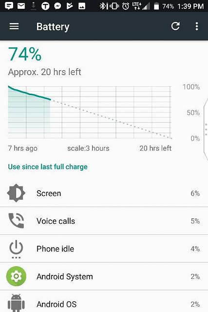 KEYone battery draining too fast. Hardware issue?-46465.jpg