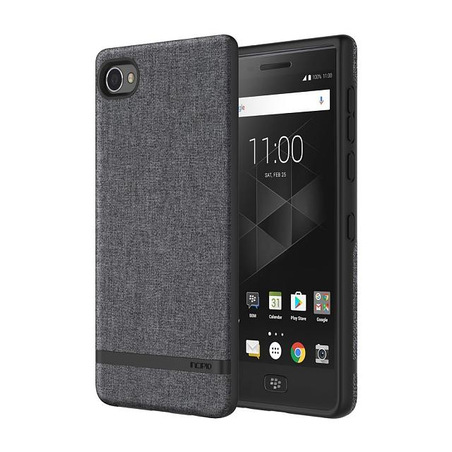 New Incipio cases for the BlackBerry Motion-incipio-carnaby-esquire-series-blackberry-motion-case-gray-ab_1.jpg