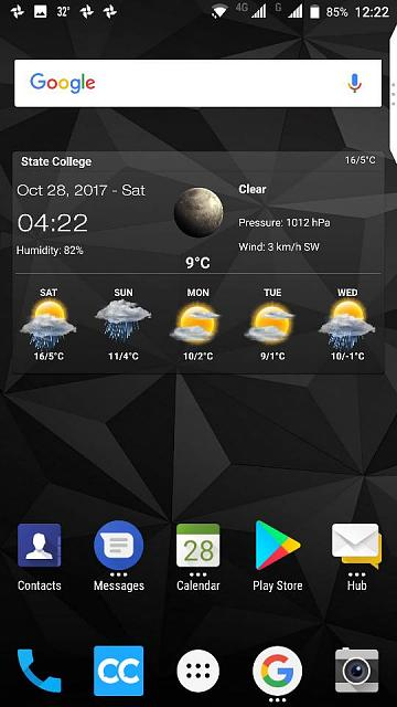 Post your BlackBerry Motion homescreen-1254.jpg