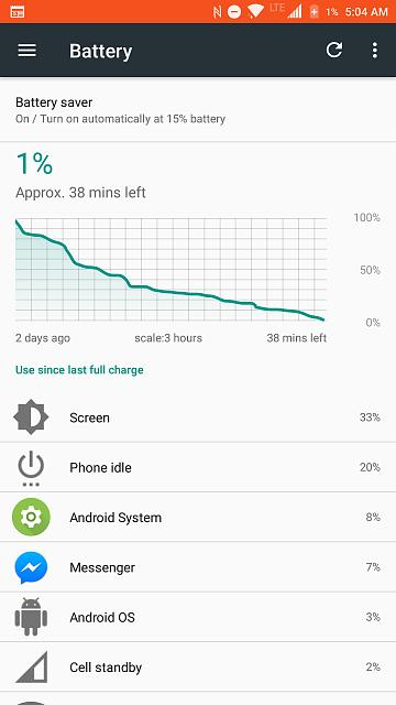 2 days with just over 7 hours SOT-screenshot_20171120-050458.jpg