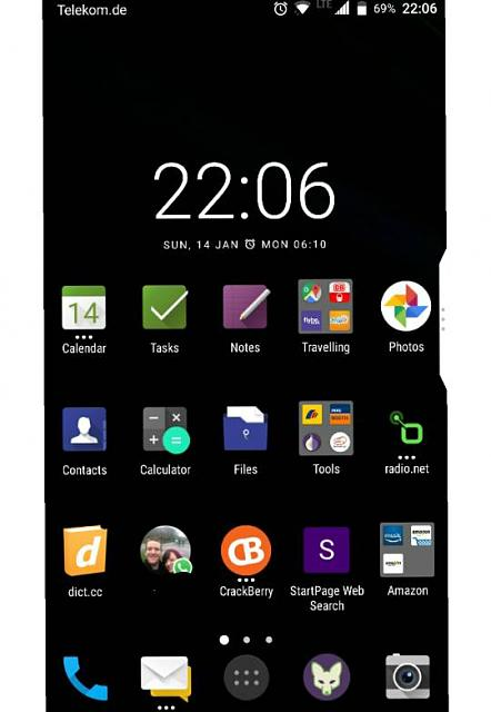Post your BlackBerry Motion homescreen-7823.jpg