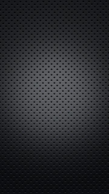 Post your BlackBerry Motion homescreen-perforated_wallpaper.jpg
