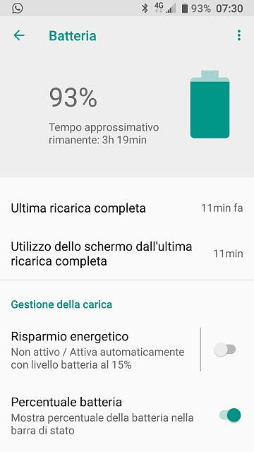After Oreo system drains the battery-screenshot_20181115-073031.jpg