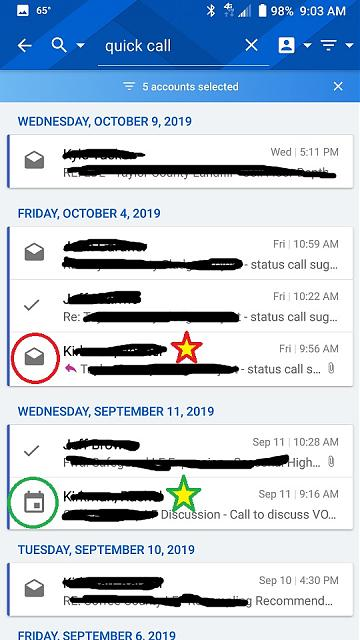 Calendar Invites now showing as emails in Hub-calendarfail.jpg