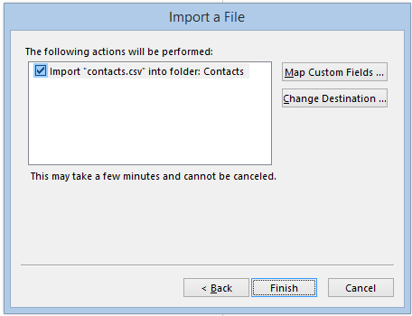 Importing contacts from Android to Blackberry OS 5-9.png