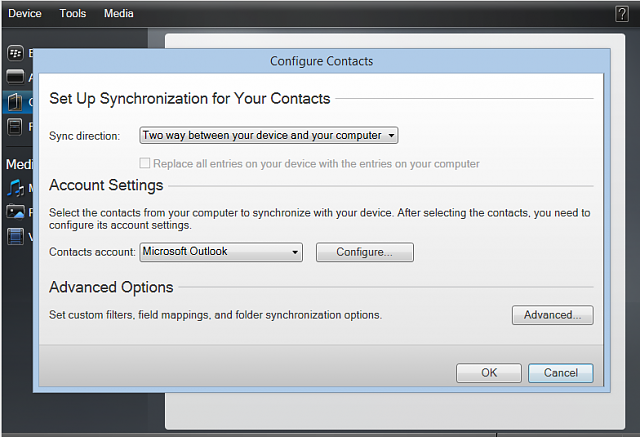 Importing contacts from Android to Blackberry OS 5-14.png